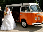 matrimonio-camper-e-bike